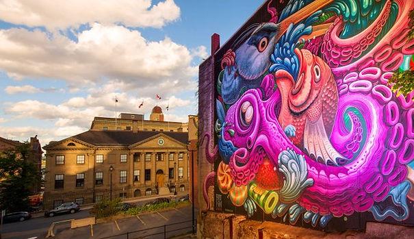 Downtown Halifax Mural-small.jpg