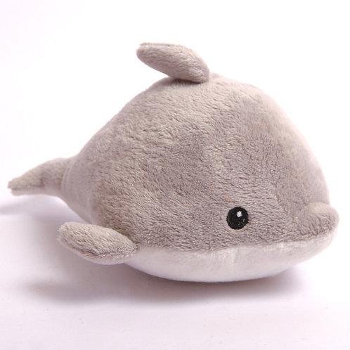 Dolphin/Porpoise Stuffie