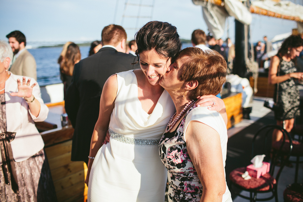 027-tall-ship-silva-wedding-photographer