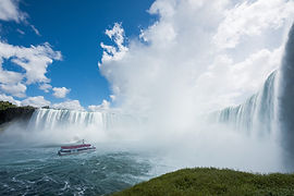 Hornblower Niagara Cruises.jpg
