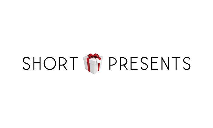 Short Presents.jpg