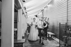 Taylor_Mitch_Wedding_reception_HalifaxWe