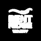 Bent Ridge Logo White-01-01.png