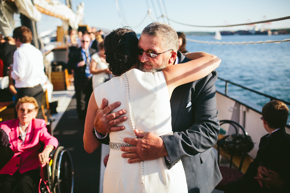 024-tall-ship-silva-wedding-photographer