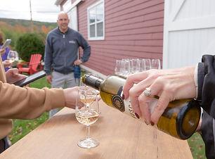 Valley Wine Tours-2.jpg