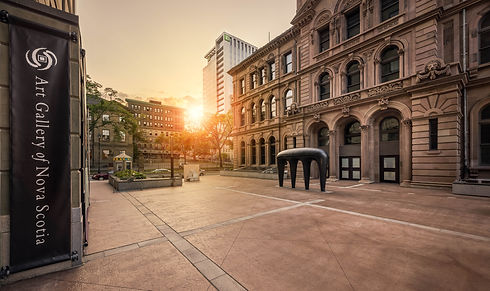 HFX Bucket List Pass-7.jpg