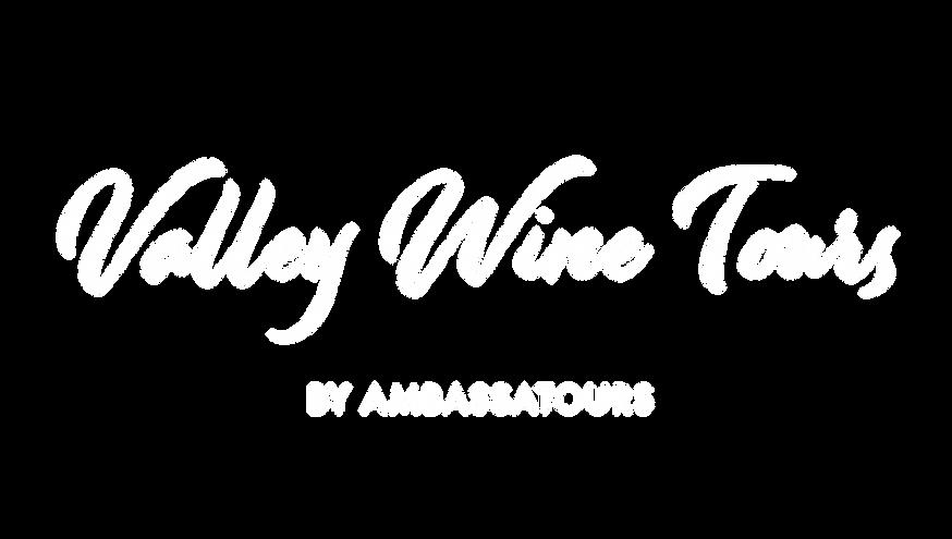 Valley Wine Tours by Ambassatours v2-01.