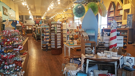 Murphys the cable wharf gift store murphys the cable wharf offers the largest gift shop on the beautiful halifax waterfront designed to offer something for everyone we invite you to come negle Image collections
