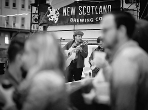 New Scotland Brews Cruise-01.png