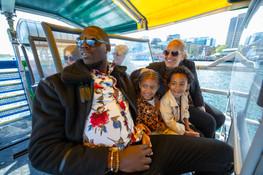 Harbour Hopper Tour | Family | Halifax, Nova Scotia