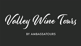 Valley Wine Tours by Ambassatours Charco
