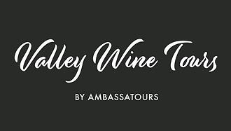 Valley Wine Tours by Ambassatours Charco
