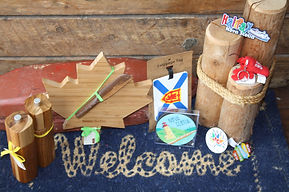 Murphys the cable wharf gift store we hope to see you soon or shop now online negle Choice Image