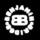 Benjamin Bridge Logo White-01.png