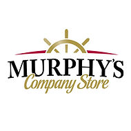Murphy's Company Store Square Logo.jpg