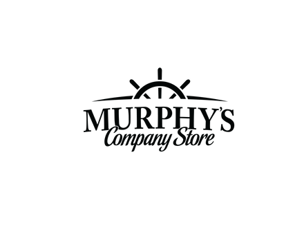 Murphy's Company Store Black-01.png