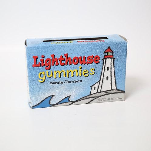 Boxed Gummies, 300g