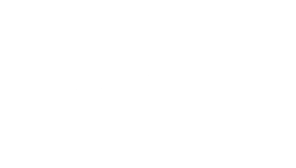 Valley Wine Tours Logo-01.png
