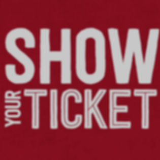 Show Your Ticket and SAVE in Halifax, Nova Scotia