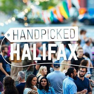 Handpicked Halifax