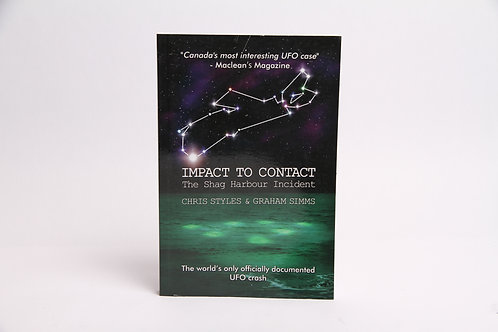 Impact to Contact