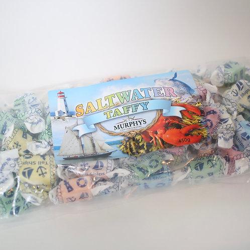 Saltwater Taffy 1lb bag