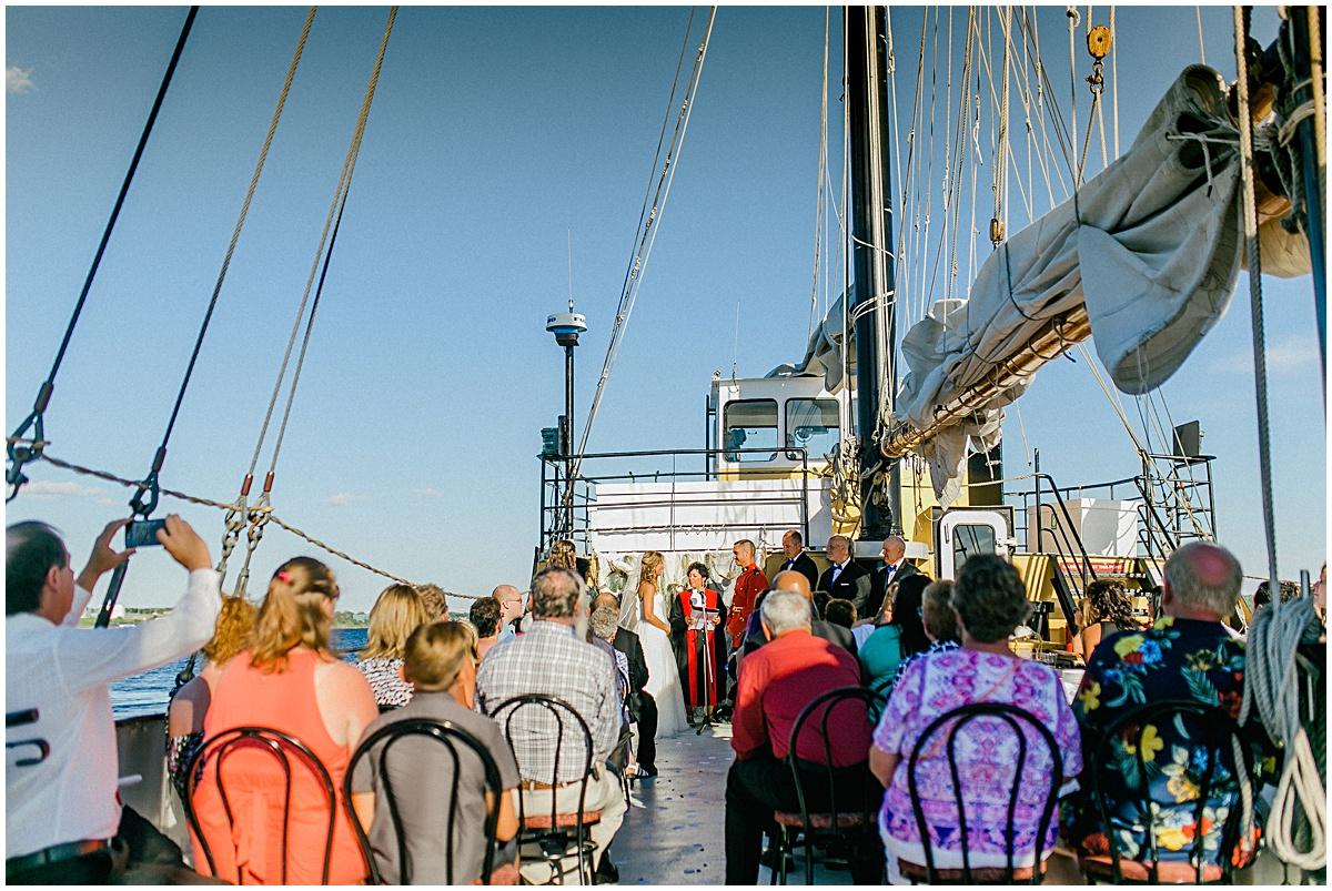 Halifax-wedding-photographer_0276