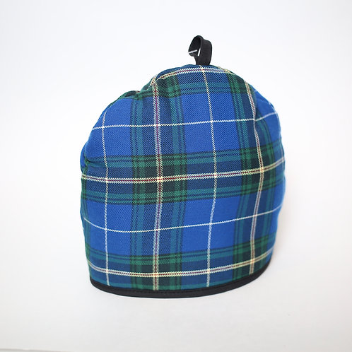 Tea Cozy sm NS