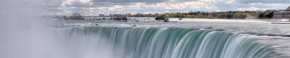 Niagara Falls Strip.jpg