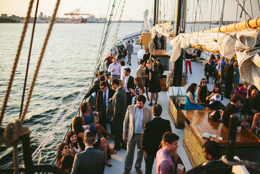035-tall-ship-silva-wedding