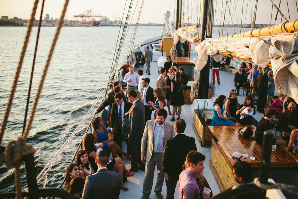 035-tall-ship-silva-wedding