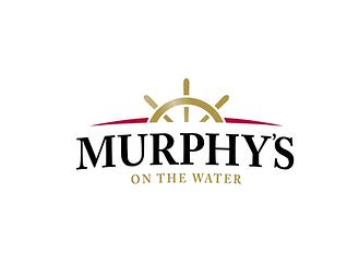 Murphy's on the Water Logo Final _Apr17