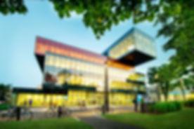 Halifax Central Library twilight.jpg