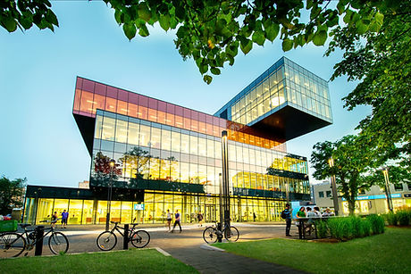 Halifax Central Library twilight.jpg