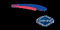 ambassatour-logo-01.png