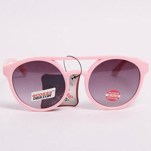 Baby/Child Sunglasses