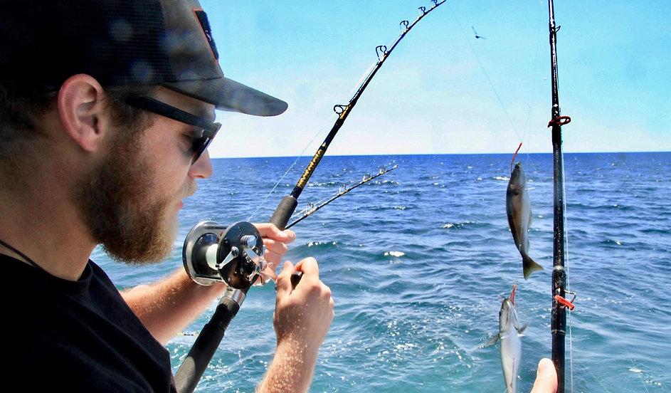 Deep Dea Fishing Drake 2019 - 153.jpg