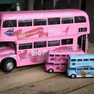 Buses-1.jpg