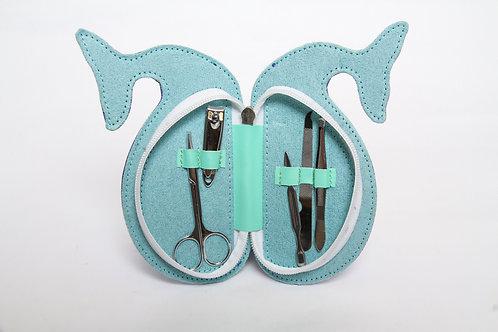 Pedicure | Manicure Kit