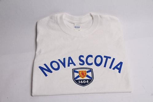 Nova Scotia T-Shirt