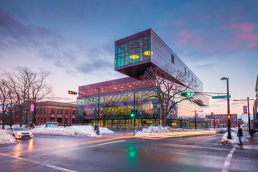 Halifax Library Winter-small.jpg