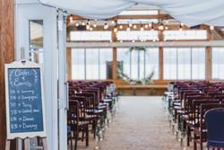 Taylor_Mitch_Wedding_Ceremony_HalifaxWed