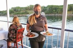 Dinner Cruise Serving - 1.jpg