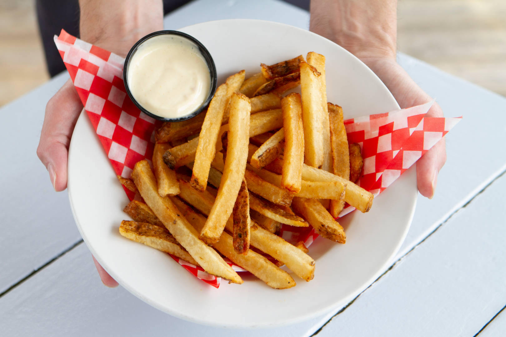 Hand Cut Fries.jpg