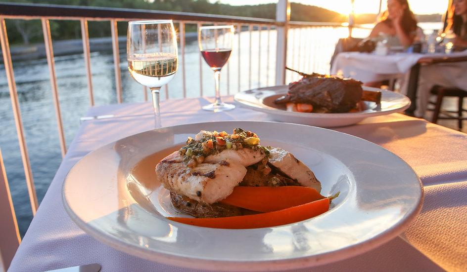 Dinner Cruise-9.jpg