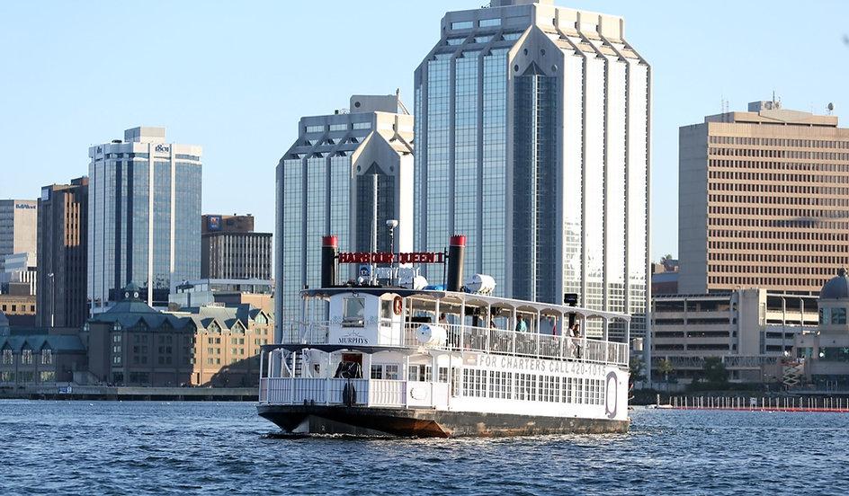 13_LW NSTourism _Murphy's Harbour Queen