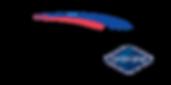 Ambassatours-Logo.png