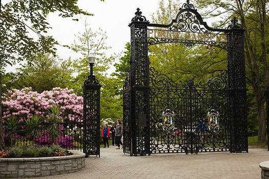 HSH_Public Gardens Gates-small.jpg