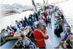 Halifax-wedding-photographer_0283