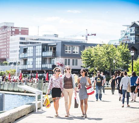 Shopping - Waterfront.jpg